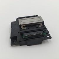 Cabeça de impressão para epson  epson l380 l385 l485 l386 l605 l480 XP-245 et-2650 xp-432 ltd xp432 l3110 l3110 xp411 xp235 xp335 xp442