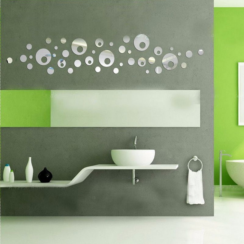 Online Get Cheap Large Wall Stickers Aliexpresscom Alibaba Group