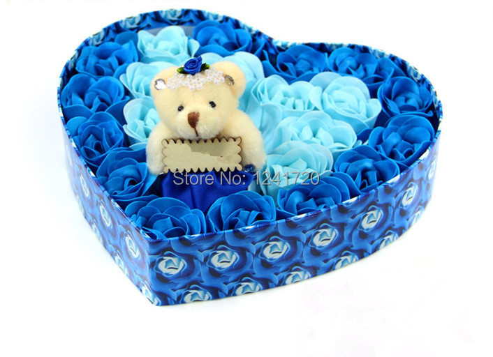 blue roses for valentines day - best rose 2017, Ideas