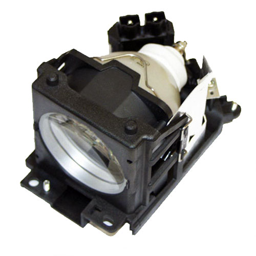 Фотография Compatible Projector lamp for VIEWSONIC RLC-003/PJ862