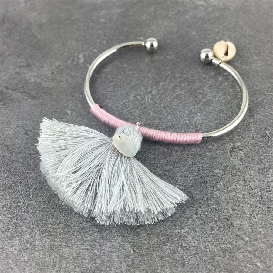 silver 1 grey