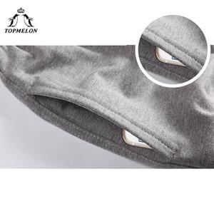 Image 4 - Женские брюки для балета topдыни, черные мягкие длинные эластичные брюки с карманами, балетки для гимнастики, одежда для тренировок и представлений