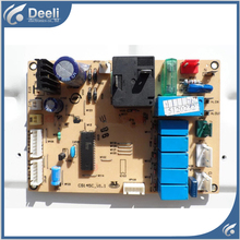 95% new good working for air conditioning control board motherboardKFR-50LW/VK2D d board on sale