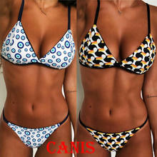 Compra Baratos De Bikini Para Lotes Vender jLcS5q3A4R