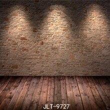 Tablero de la pared de iluminación antecedentes tphotography telones de fondo foto telón de fondo foto de fondo 10x10ft
