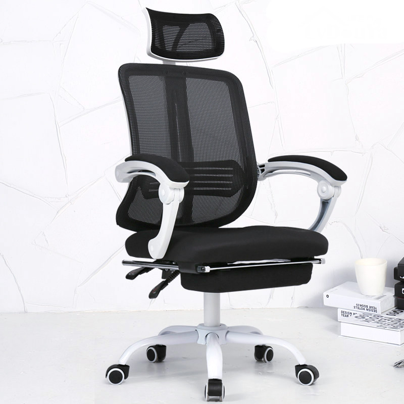 Comfortable Computer Chairs popular comfortable computer chairs-buy cheap comfortable computer