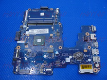 858040-601 For HP 14-AM Series Laptop Motherboard 6050A2823301-MB-A01 DDR3 N3060 free Shipping 100% test ok wholesale laptop motherboard for toshiba 1310a2556301 cr10f 6050a2556301 mb a01 6050a2556301 mb a01 100% work perfect