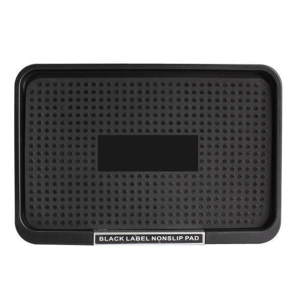 Universal Car Auto Anti-skip Pad <font><b>Mat</b></font> <font><b>Holder</b></font> Stand for Mobile <font><b>Phone</b></font> Cellphone Gadget Interior Items Accessories High Quality