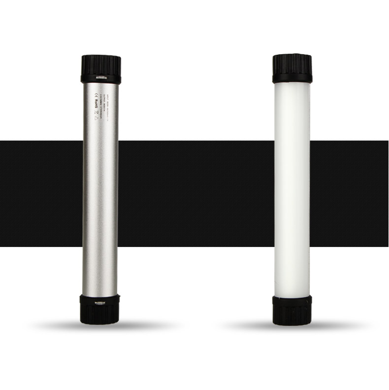 N780 Mini solar LED Lamp 4000mA solar flashlight