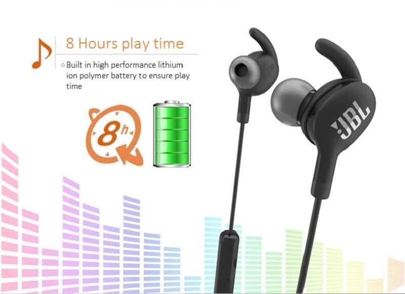 New Original JBL EVEREST 100 Best Bass Stereo Wireless Bluetooth Earphone New Original JBL EVEREST 100 Best Bass Stereo Wireless Bluetooth Earphone HTB1zeRoQFXXXXc8XXXXq6xXFXXXC