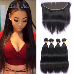 8a font b ear b font to font b ear b font lace frontal closure with.jpg 250x250