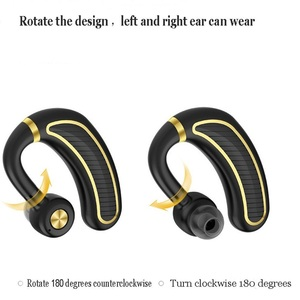 Image 4 - Bluetooth Earphones Ture Wireless Mini Earbuds With Microphone Auriculares Bluetooth Music Bluetooth Earpiece Cordless Headset