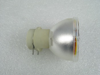 Projector bulb 20-01032-20 for SMARTBOARD  880i4, 885i4, D600i4, SB680i3, SB685, SBD680, with Japan phoenix original lamp burner