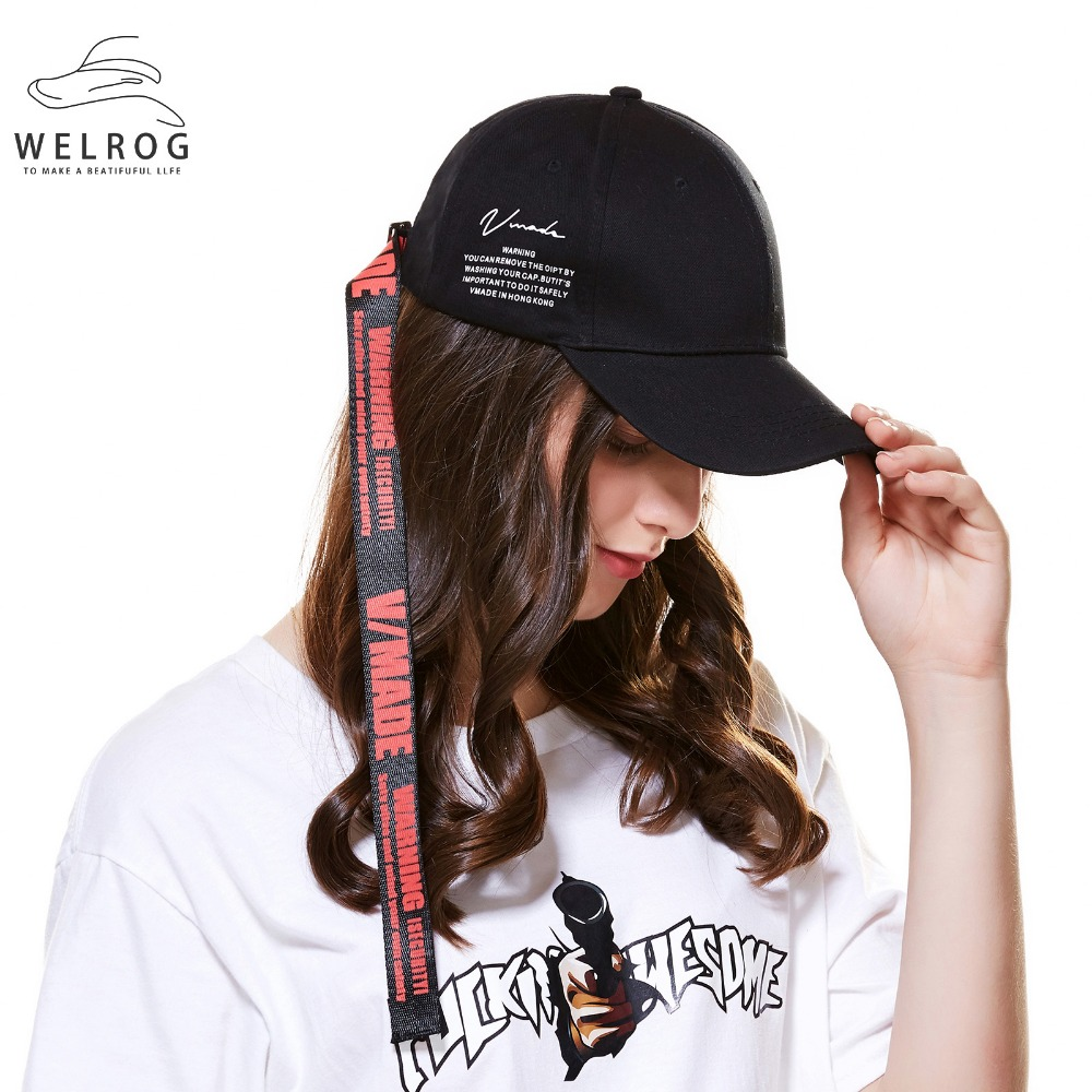 WELROG Fashion   Caps   for Women and Men   Baseball     Cap   Brand Summer Snapback Boating Skiing Climbing Wind Hats for Windy Days