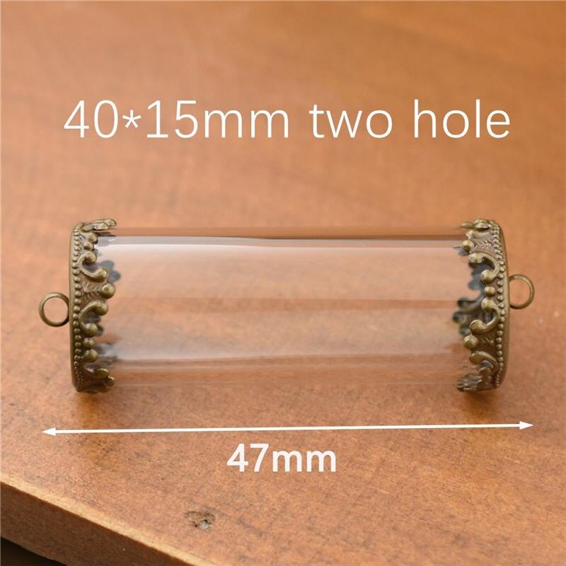 40x15mm  (6)1_