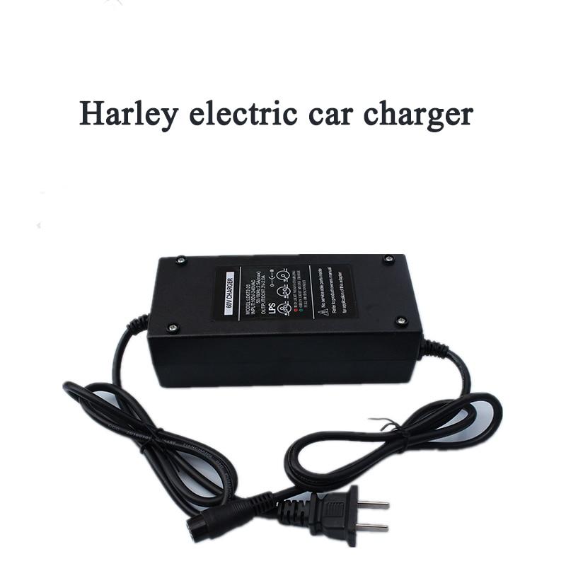 Citycoco Chargeur de Batterie Au Lithium Batterie Fiable Qualité Vente Chaude Spécial pour Scooter Pièces & Accessoires