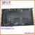 Original Fiberhome AN5516-06 GPON OLT Com GC8B Bordo 10 GB Incluído.