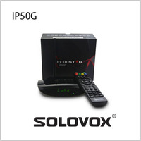 IPFOX - Shop Cheap IPFOX from China IPFOX Suppliers at Vbox