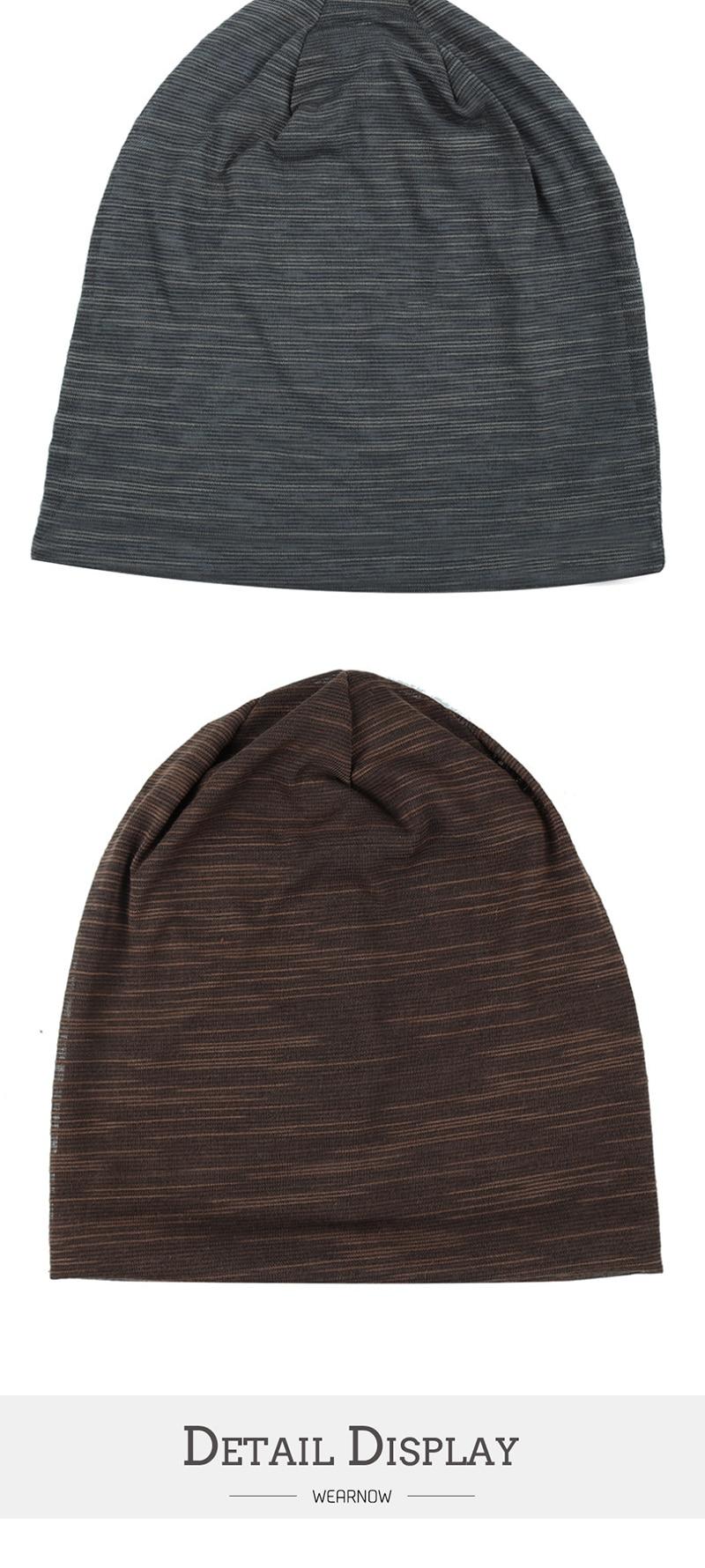 新款针织帽_2019-eilish刺绣针织帽套头嘻哈帽毛线帽18色---阿里巴巴_08