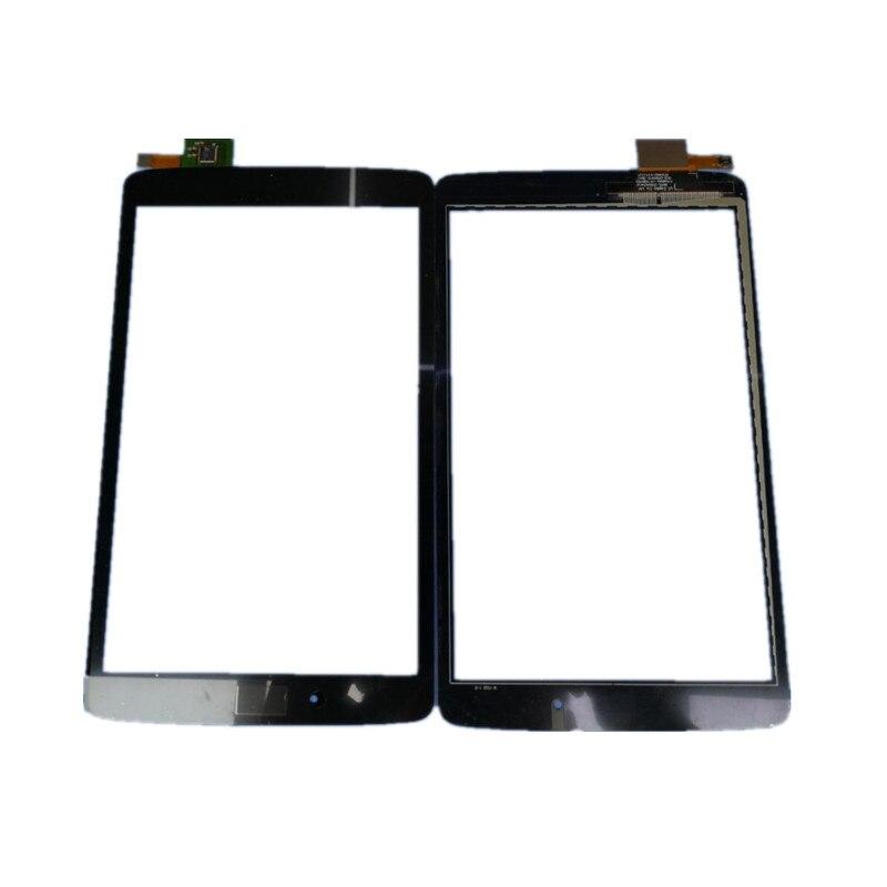For LG G Pad V490 V480 Touch Screen Glass Digitizer Panel Front Glass Lens Sensor + ToolsFor LG G Pad V490 V480 Touch Screen Glass Digitizer Panel Front Glass Lens Sensor + Tools