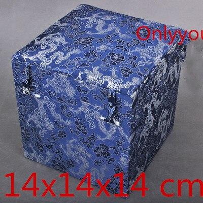 TB2N5GgtASWBuNjSszdXXbeSpXa_!!57745257.jpg_400x400