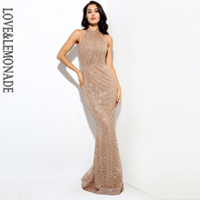 Dresses Gold .