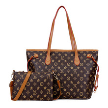 Fashion V Bags in Luxury Handbags Rivet Woman Cross