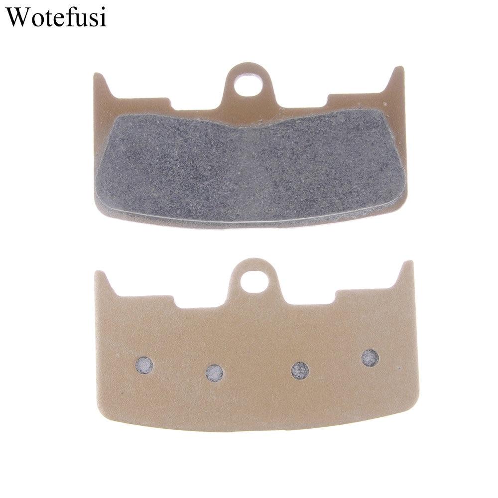 wotefusi-front-brake-pads-for-font-b-buell -b-font-02-firebolt-xb9r-03-04-xb9s