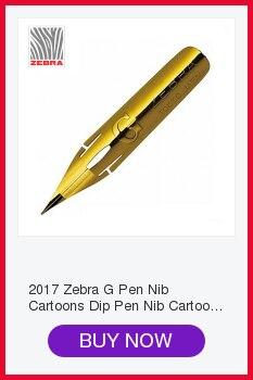 Mitsubishi uni M5-5015 lápis mecânico 0.5mm madeira