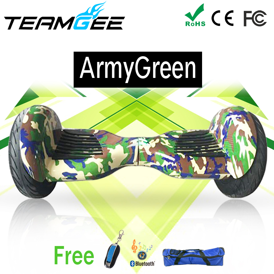 Electric Scooter Hoverboard A Smart Scooter Balance Board Hoverboard Electrico Trottinette Electrique Adulte Scooter Drift