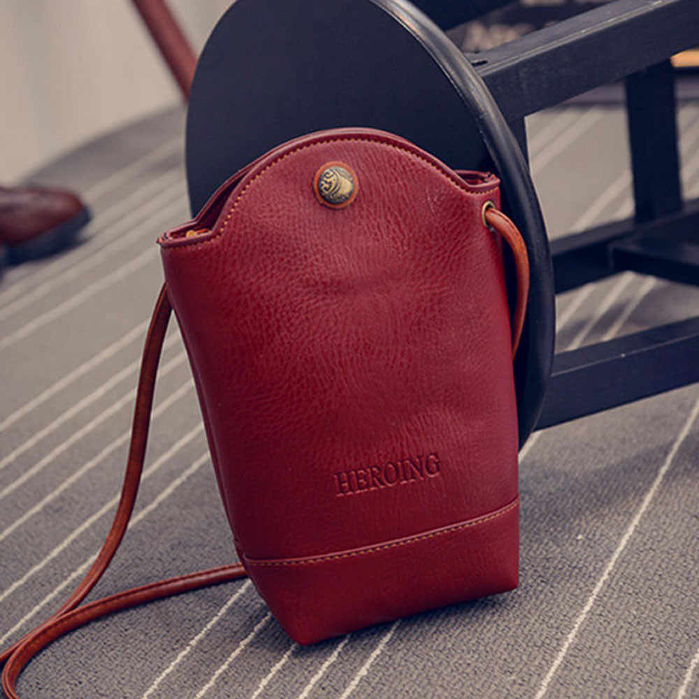 Taschen Für Frauen 2018 Luxus Handtaschen Frauen Taschen Designer Krokodil Muster Leder Schulter Messenger Tasche sac ein haupt PU Schulter