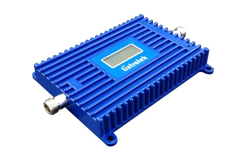 KW20L-GSM