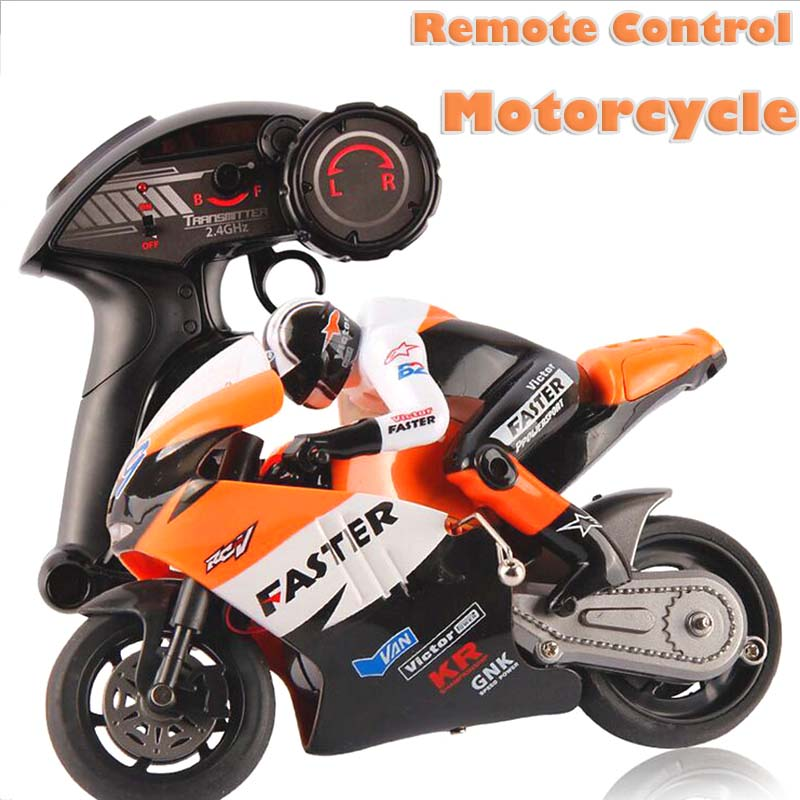 remote control race cars with High Speed Rc Motorcycle 116 Drifting Cvt 4ch Electric Stunt Remote Control Motorcycle Radio Racing Bike Model Rtr Toy Jxd 806 on 30 Car Coloring Pages further Lego Ferrari Sf16 H F1 Car Is A 115 Scale Model Of The Real One likewise Bmw E36 M3 Sold moreover High Speed Rc Motorcycle 116 Drifting Cvt 4ch Electric Stunt Remote Control Motorcycle Radio Racing Bike Model Rtr Toy Jxd 806 additionally Cars Lightning Mcqueen Toys.
