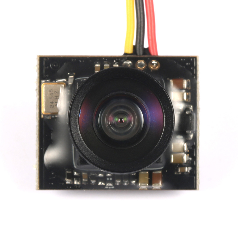 FLYEGG OV231 Camera 800TVL 150 Degree for 100 130 Mini Brushless Drone Quadcopter