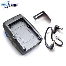 Запасная пластина держателя аккумуляторной батареи серии sony