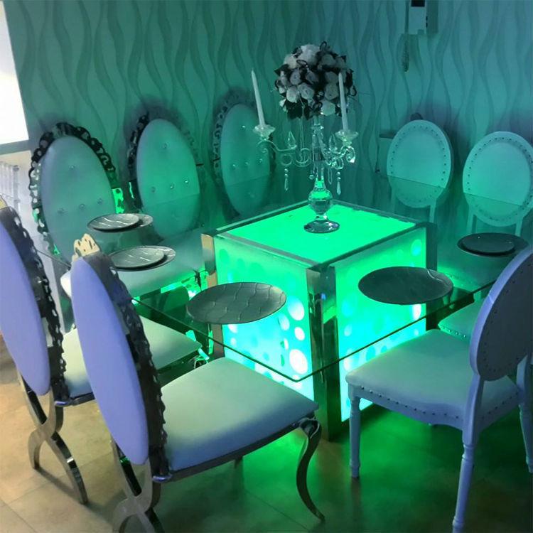 High Quality led decorative lights