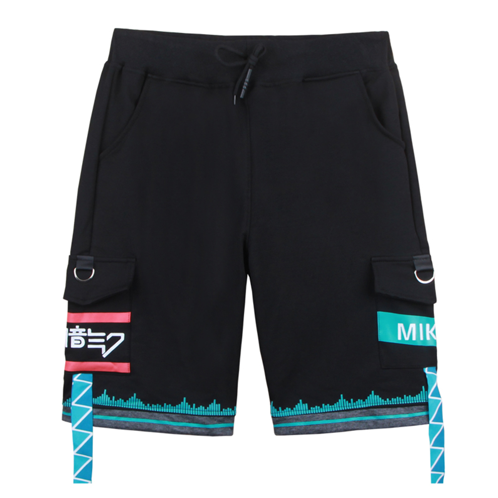 brdwn-font-b-vocaloid-b-font-unisex-hatsune-miku-cosplay-pants-shorts