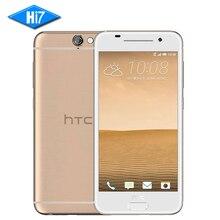 Original HTC One A9 A9w 2G RAM 16GB ROM Mobile Phone 5.0″ Qualcomm Octa Core  4G LTE Android Fingerprint Smartphone 13mp 2150mAh