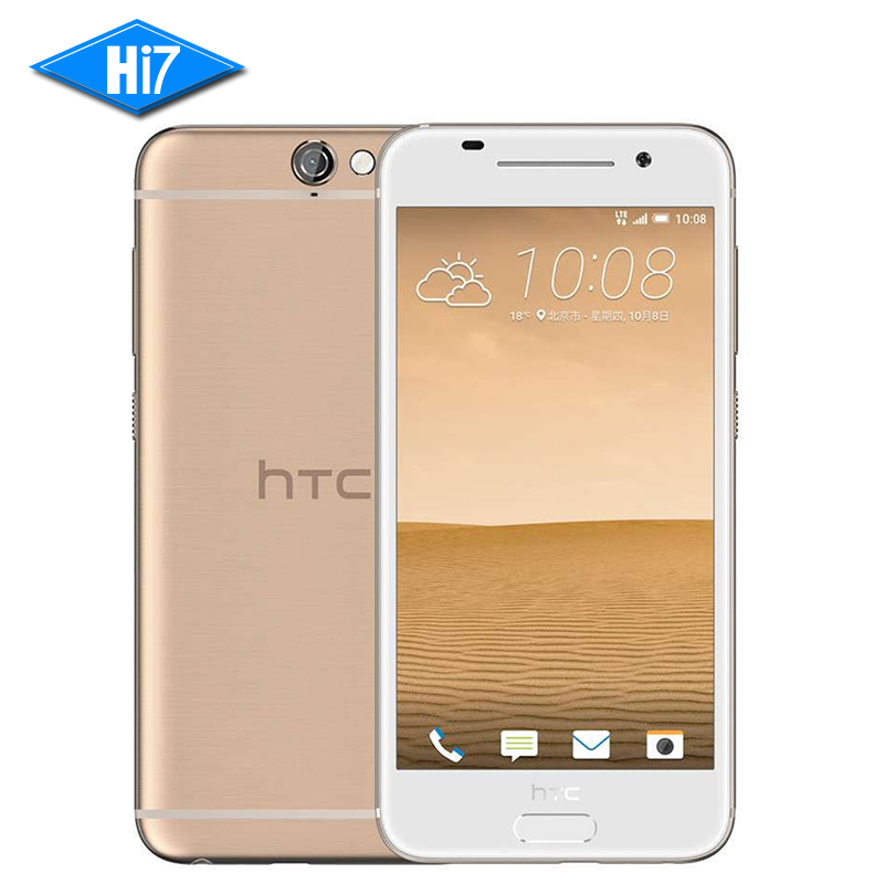 Original HTC One A9 A9w 2G RAM 16GB ROM s