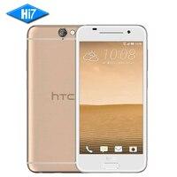Original HTC One A9 A9w Mobile Phone 5 0 Qualcomm Quad Core 2G 3G RAM 16