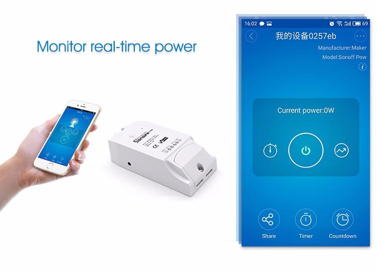 Sonoff_pow_wifi_wireless_switch_monitor_power-2