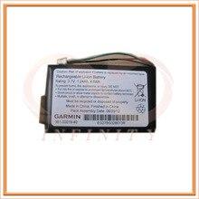 100% Test Original 1250MAH Battery For Garmin Nuvi 1340T Pro 1350 1350T 1370 1370T 1375T 1390 1390T GPS