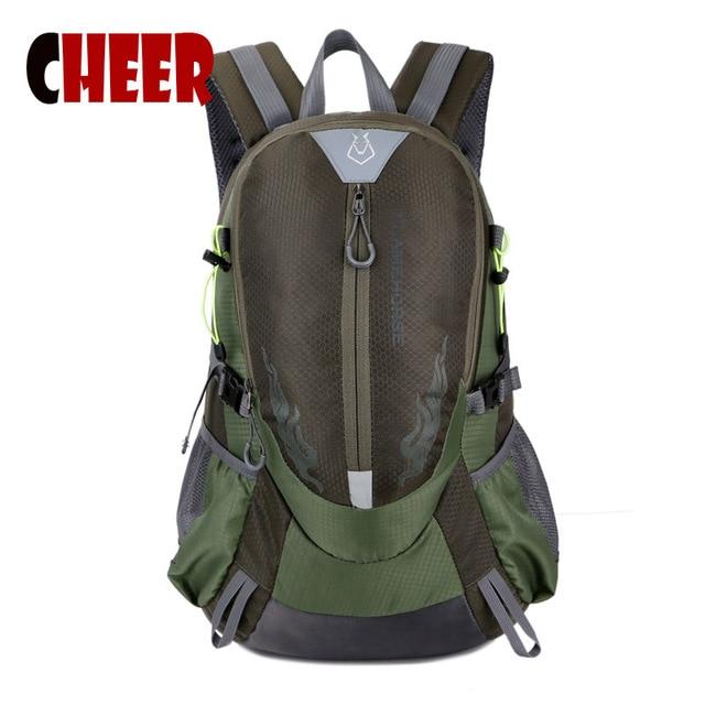Men and Women Laptop Backpack SchooL Bag Travel waterproof Backpack Male  Notebook Computer Bag Men Computer b004fc2885108