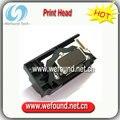 F138040 cabeça de impressão original para cabeça de impressão epson pro 7600 9600 r2100 r2200