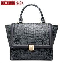 Ограниченная продажа! zooler сумки сумки женщины известные бренды женщины кожаная сумка первый класс высшего качества женщины сумку новый перечисленные #6116