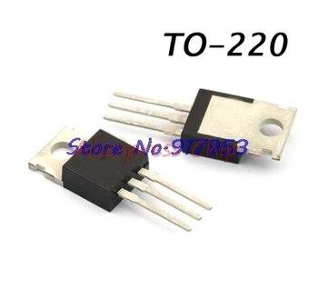 1pcs/lot CSD19505KCS TO-220 CSD19505 TO220 19505KCS 80V 150A New Original In Stock