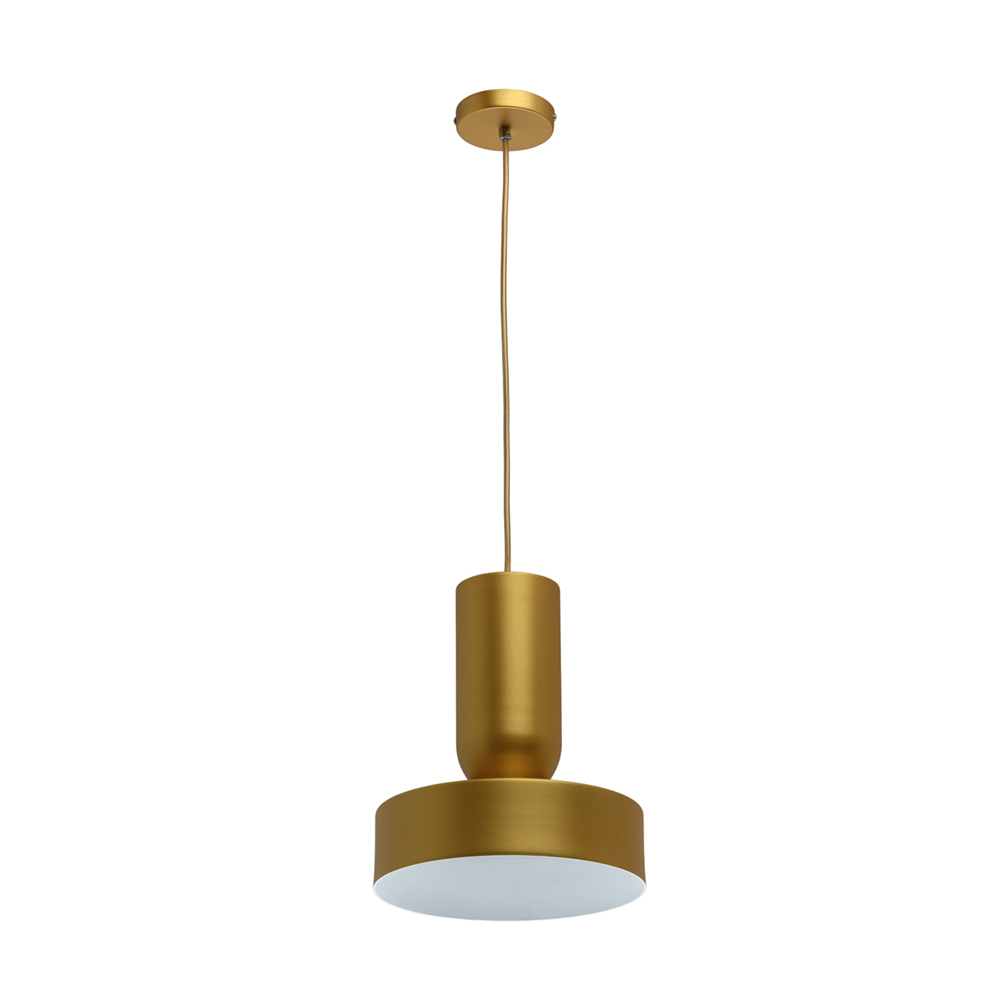цена на Ceiling Lights MW-LIGHT 715010301 lighting chandeliers lamp Indoor Suspension Chandelier pendant