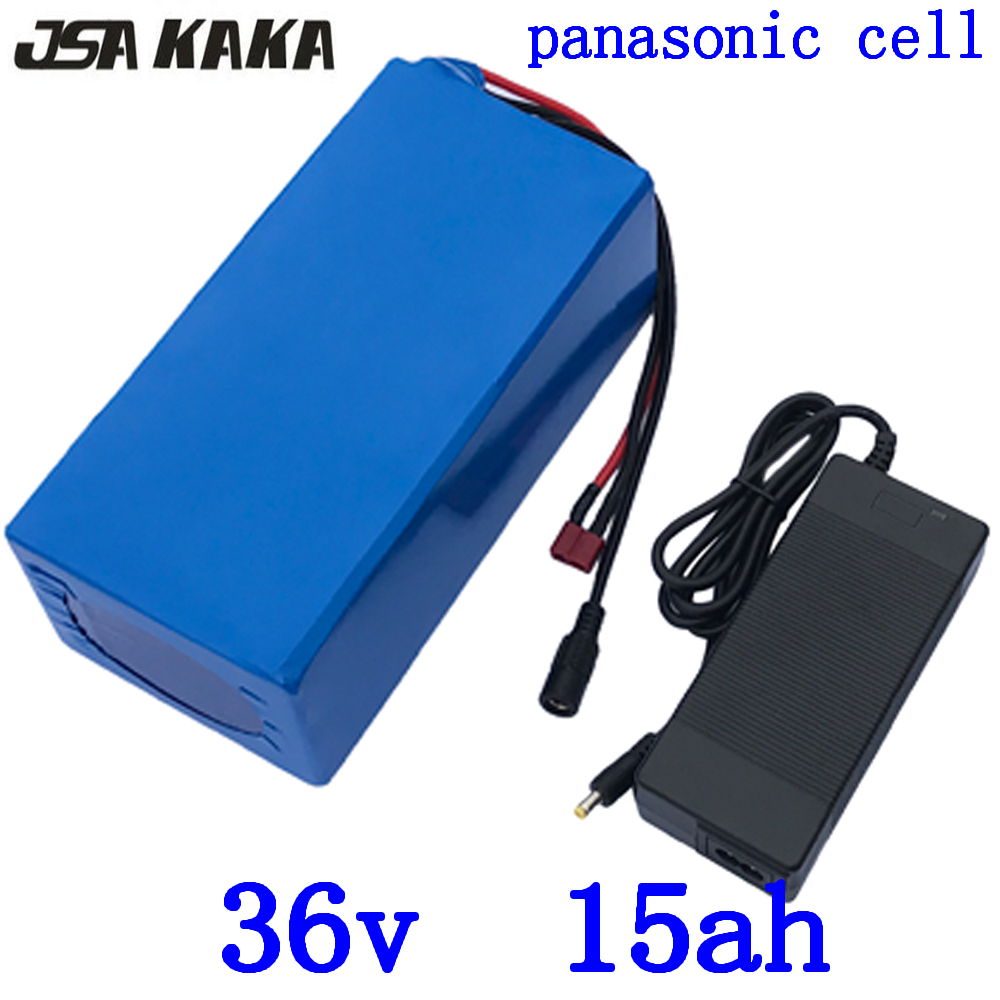 36v 15ah ebike battery 36V 15AH electric bicycle battery 36V 14.5Ah Lithium battery pack use panasonic cell with 2A charger 36v 15ah ebike battery 36V 15AH electric bicycle battery 36V 14.5Ah Lithium battery pack use panasonic cell with 2A charger