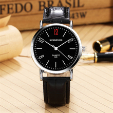 Army Watches Men Military Sports Fashion Casual Clock Nylon Watchband Quartz Switzerland Creative WristWatch relogio horloges