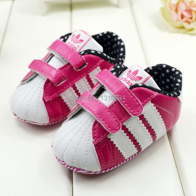 Envío bonitos gratis newborn del baby zapatos girls zapatos W2DYEH9eI